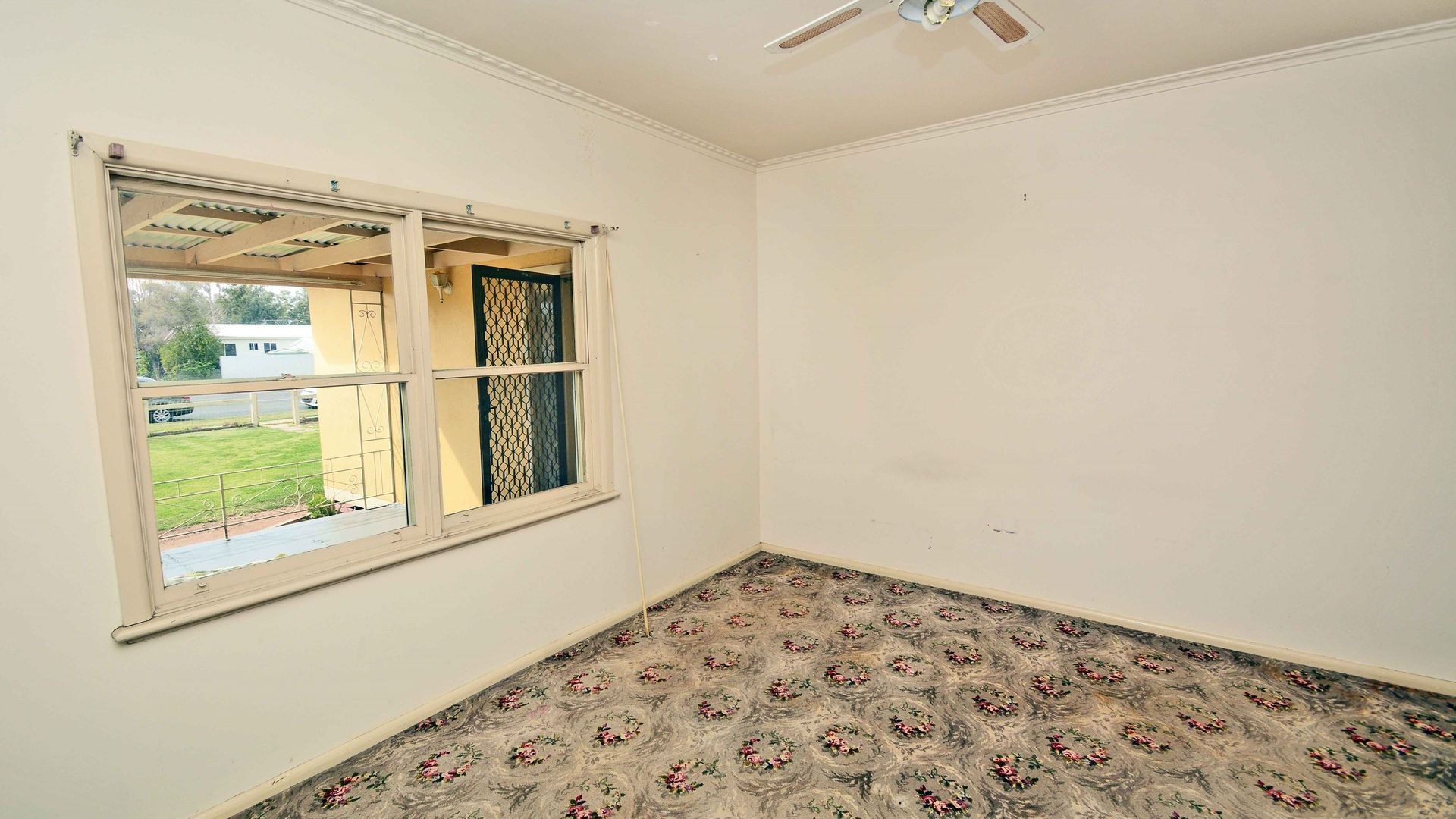 84 Adams Street, Wentworth NSW 2648, Image 2