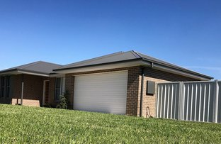 Picture of 16 Hollingsworth Drive, Gulgong NSW 2852
