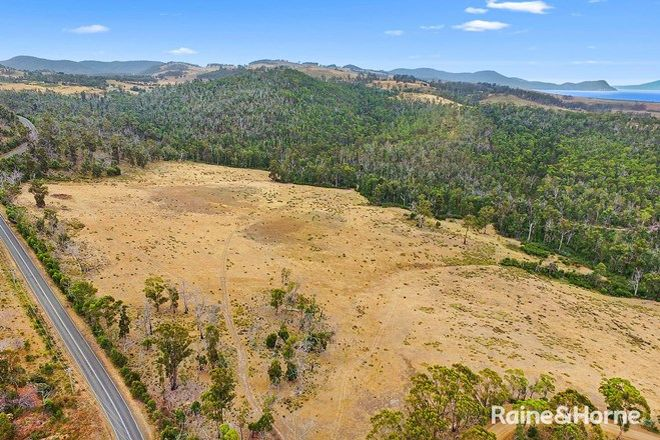 Picture of Lot 1 Arthur Highway, COPPING TAS 7174