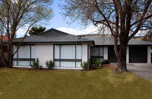 Picture of 47 Hassans Walls Road, Lithgow NSW 2790