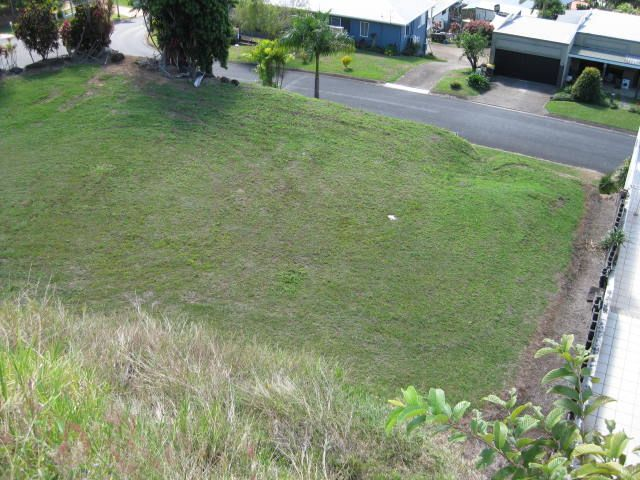 26 Pheasant Street, Bayview Heights QLD 4868, Image 2