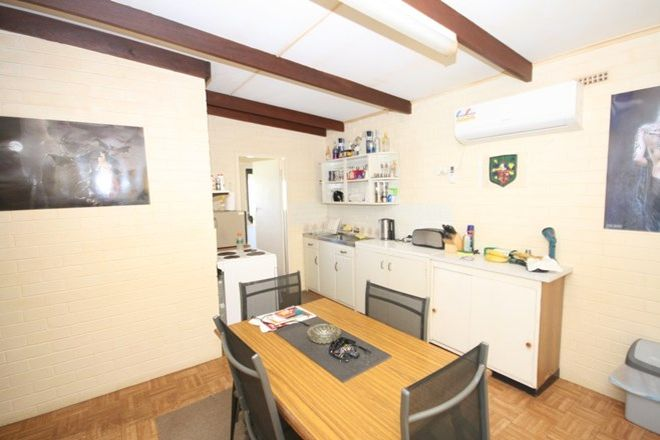 Picture of 75 Marines Lane, WEST END WA 6530