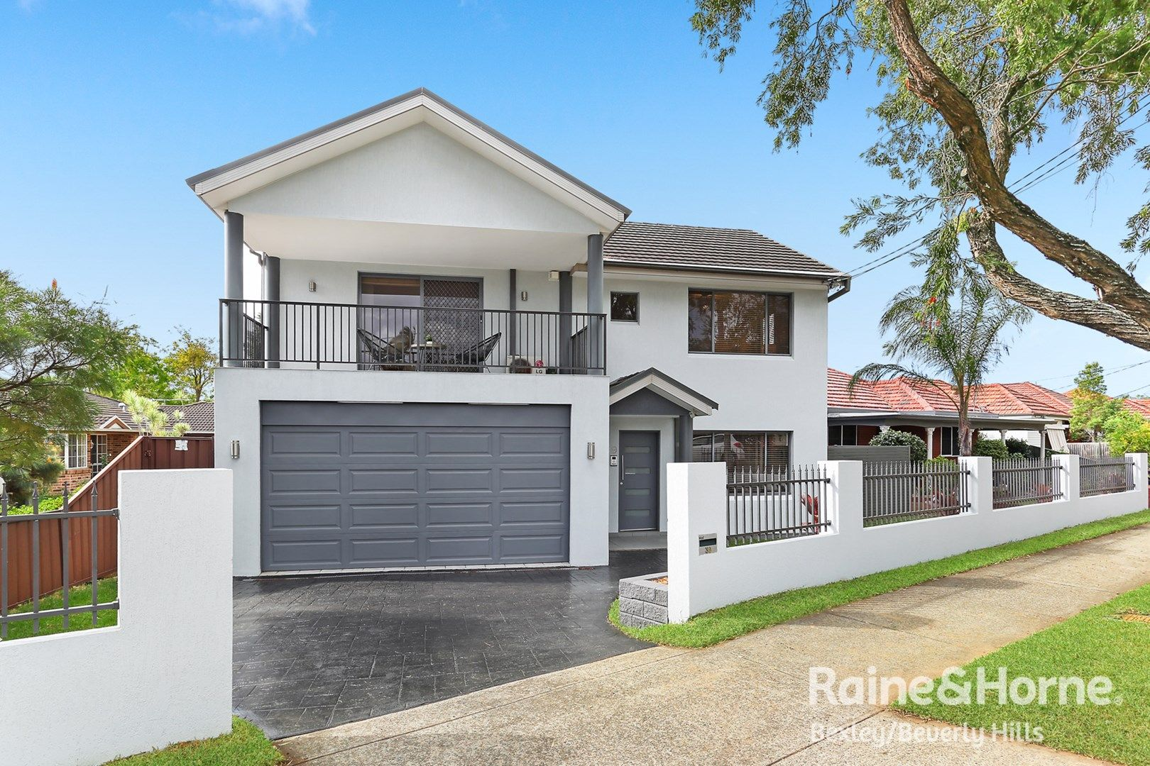 39 Central Road, Beverly Hills NSW 2209, Image 0
