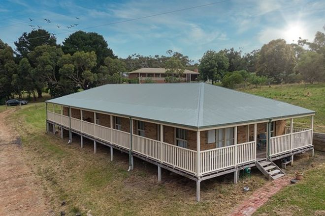 Picture of 3 Loughridge Ct, GRANTVILLE VIC 3984