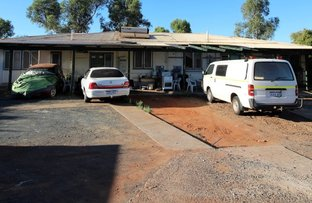 Picture of 18 Corboys Place, South Hedland WA 6722