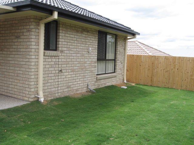 63 Tone Drive, Collingwood Park QLD 4301, Image 12