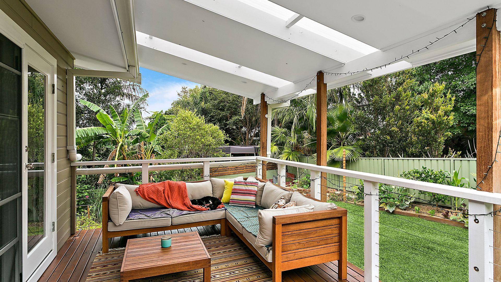 17 Fords Road, Thirroul NSW 2515, Image 1