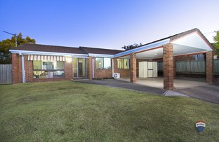 Picture of 434 Sumners Road, Riverhills QLD 4074