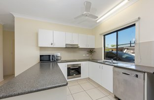 Picture of 67/6 Wright Crescent, Gray NT 0830