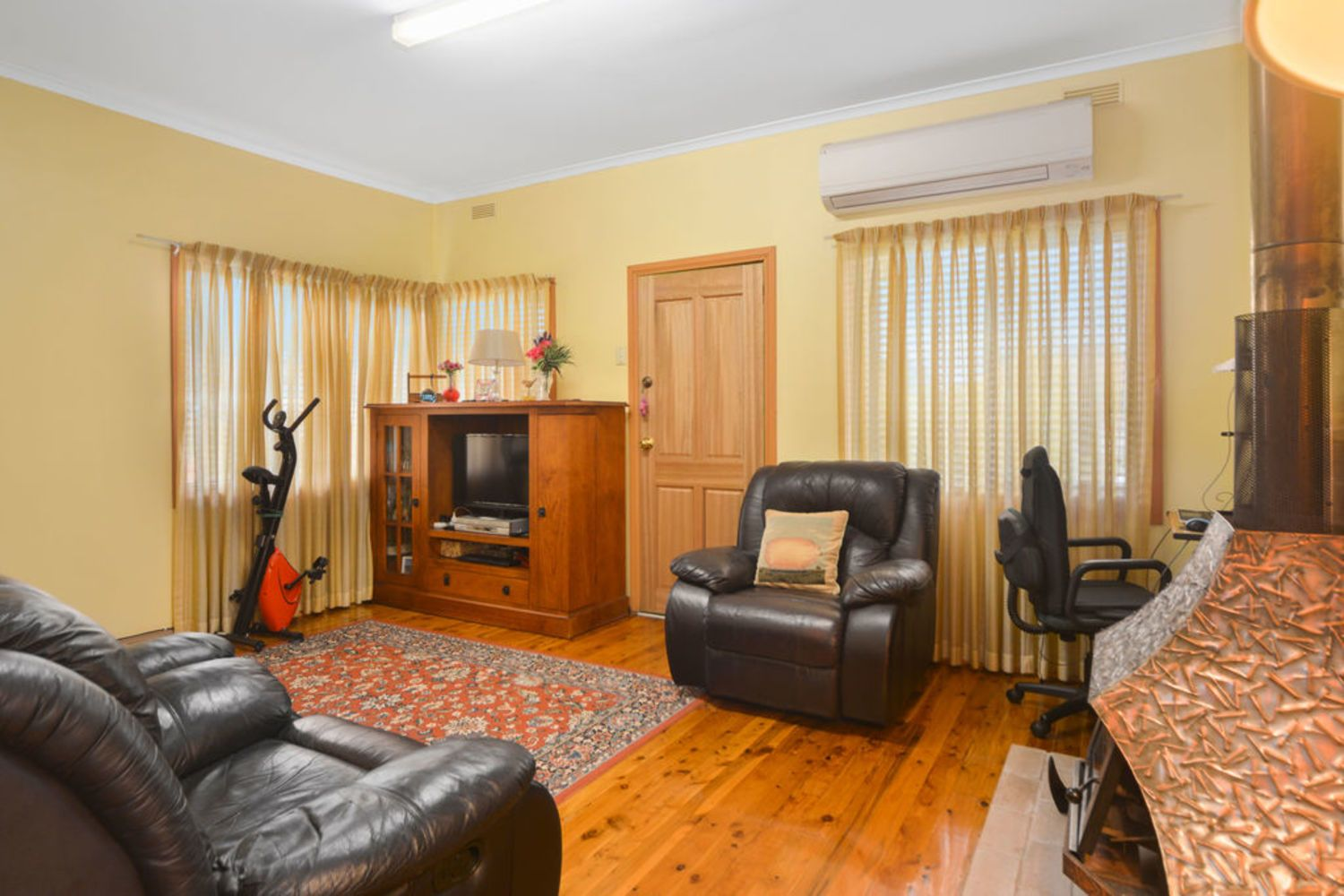 31 Cambewarra Road, Bomaderry NSW 2541, Image 1