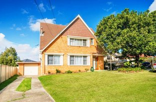 8 Royal Place, Greystanes NSW 2145