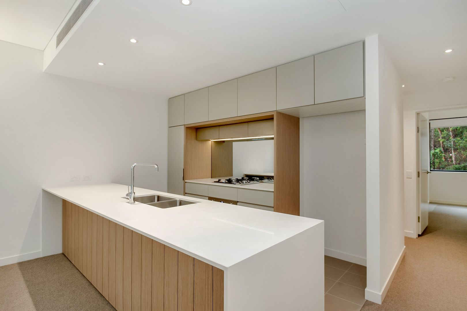 3 Tubbs View, Lindfield NSW 2070, Image 2