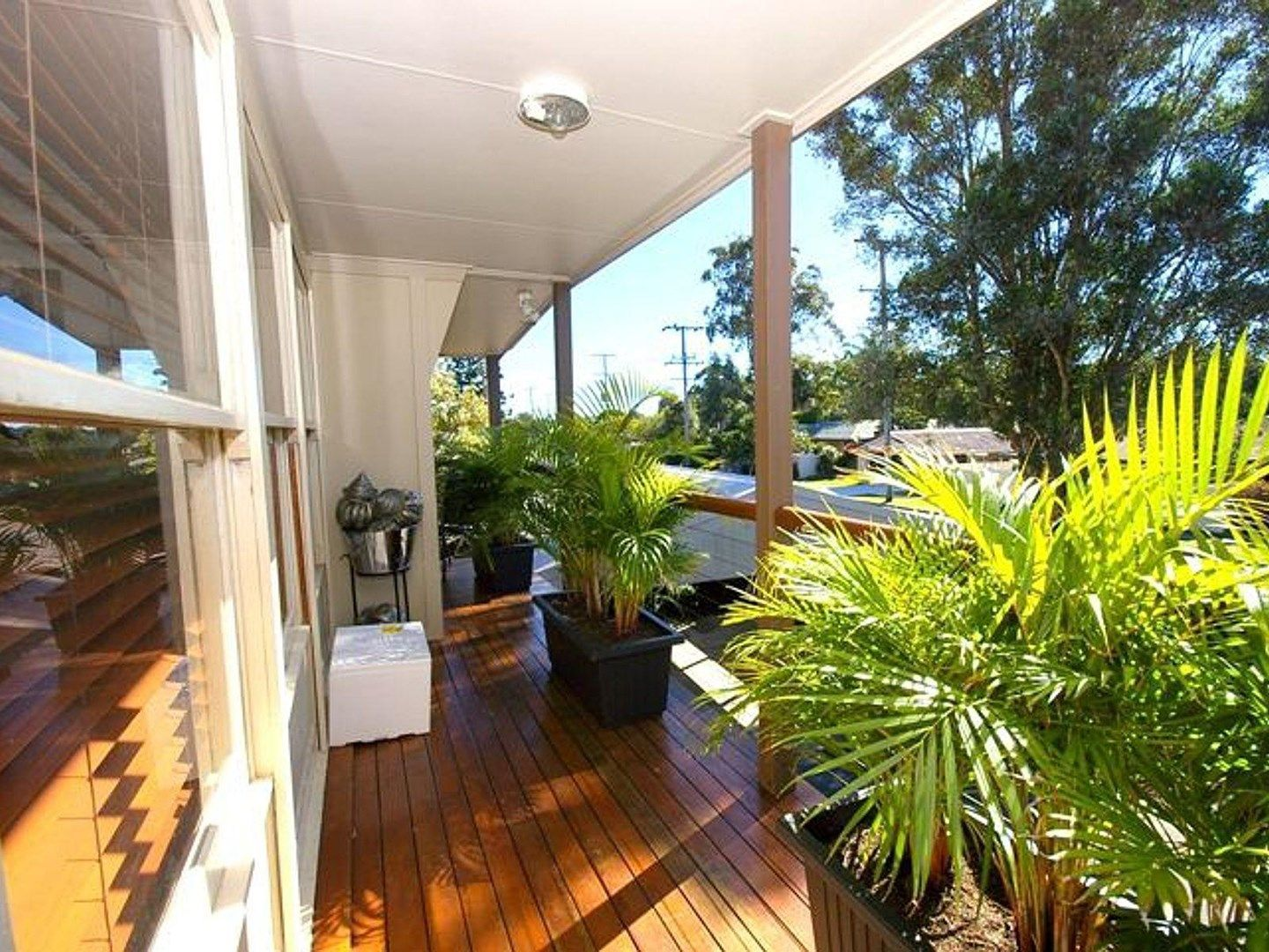 2/36 Tahiti Avenue, Palm Beach QLD 4221, Image 0