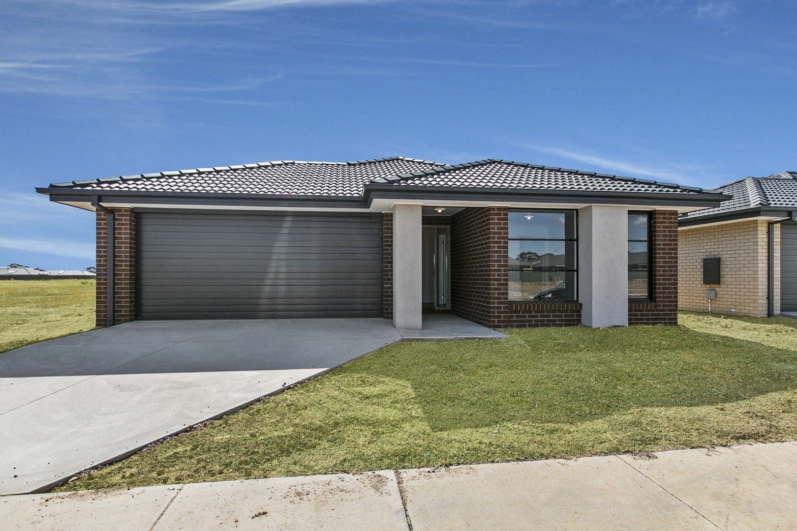 24 Fitzgerald Road, Huntly VIC 3551, Image 0