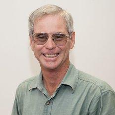 Royce Dunn, Sales representative