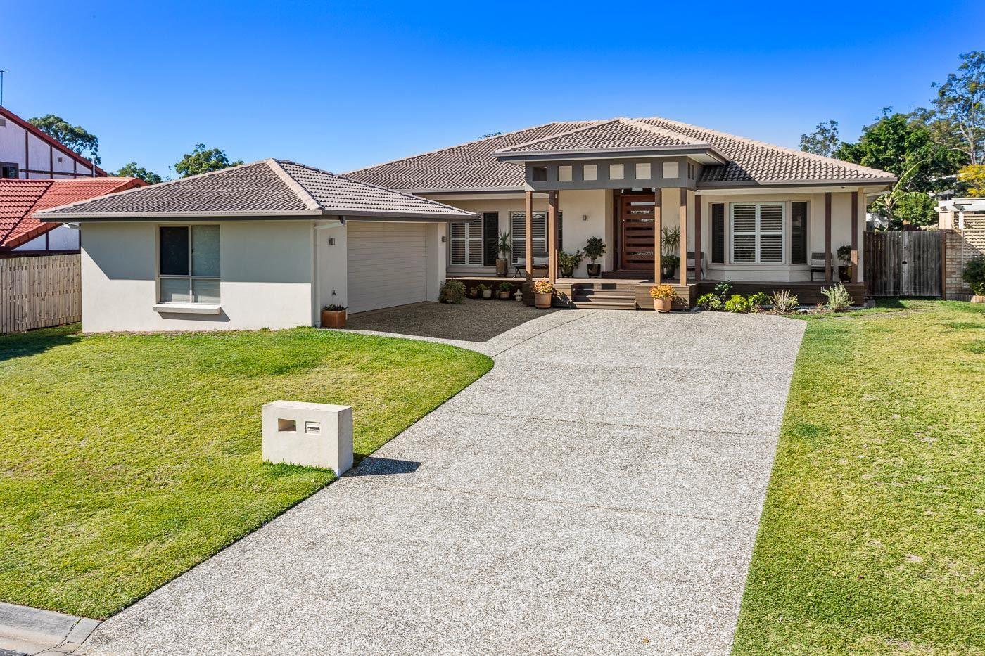 158 Didbrook Street, Robertson QLD 4109, Image 1