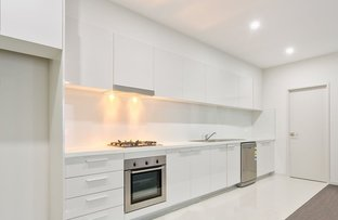 Picture of 1/610-618 New Canterbury Road, Hurlstone Park NSW 2193