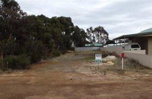 Picture of 8b Jubilee Avenue, Parndana SA 5220