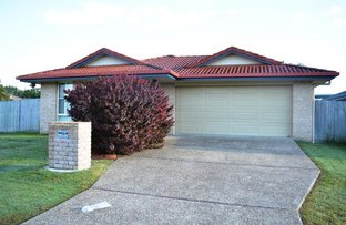 Picture of Lot 85 Tucker St cnr/aka  No 2 Lawrie, Caboolture QLD 4510