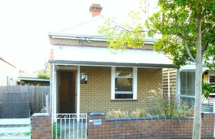 Picture of Gold Street, Brunswick VIC 3056