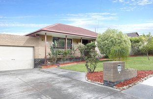 23 Hibiscus Drive, Wheelers Hill VIC 3150