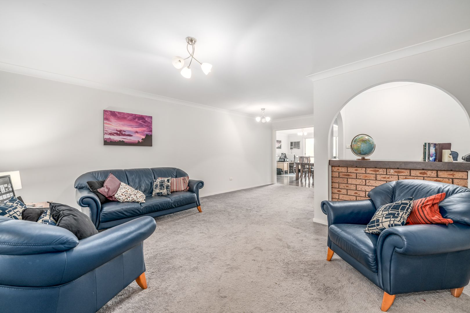 35 South Seas  Drive, Ashtonfield NSW 2323, Image 1