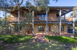 Picture of 6 Holder Road, Victor Harbor SA 5211