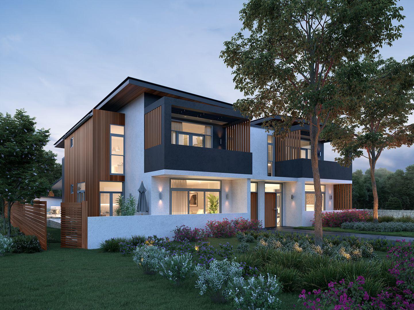 33 Westbrook Avenue, Wahroonga NSW 2076, Image 0