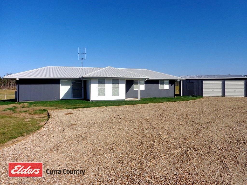 28 Kinross Court, Curra QLD 4570, Image 0