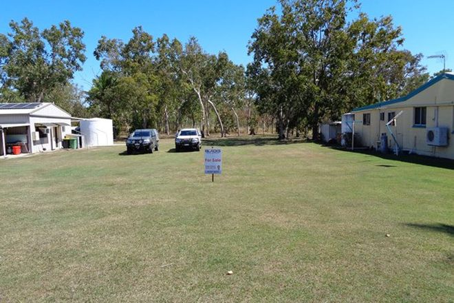 Picture of Lot Lot 12/3 Ramp Road, ST HELENS BEACH QLD 4798