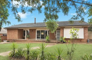 Picture of 229 Church Street, Mudgee NSW 2850