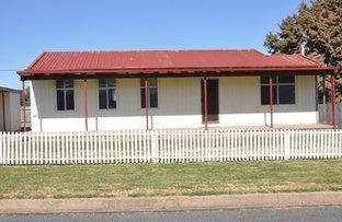 6 Gloucester Street, Junee NSW 2663
