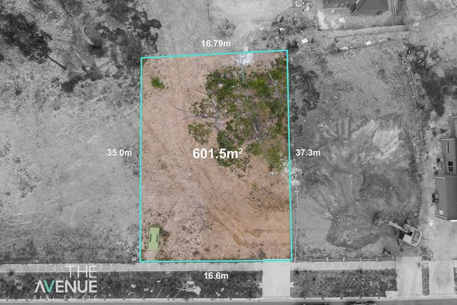 Picture of 12 Mowbray Circuit, KELLYVILLE NSW 2155