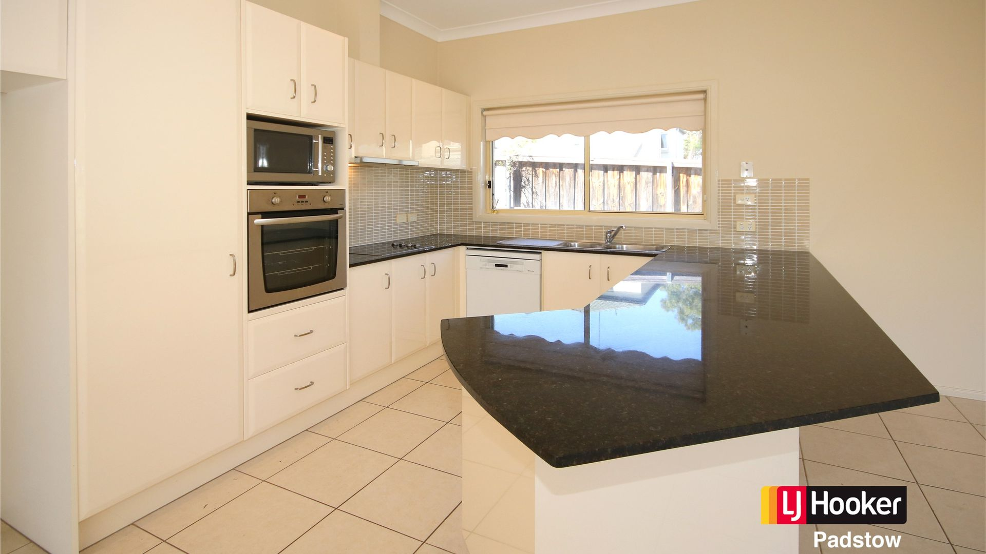 43 Valmay Avenue, Picnic Point NSW 2213, Image 1