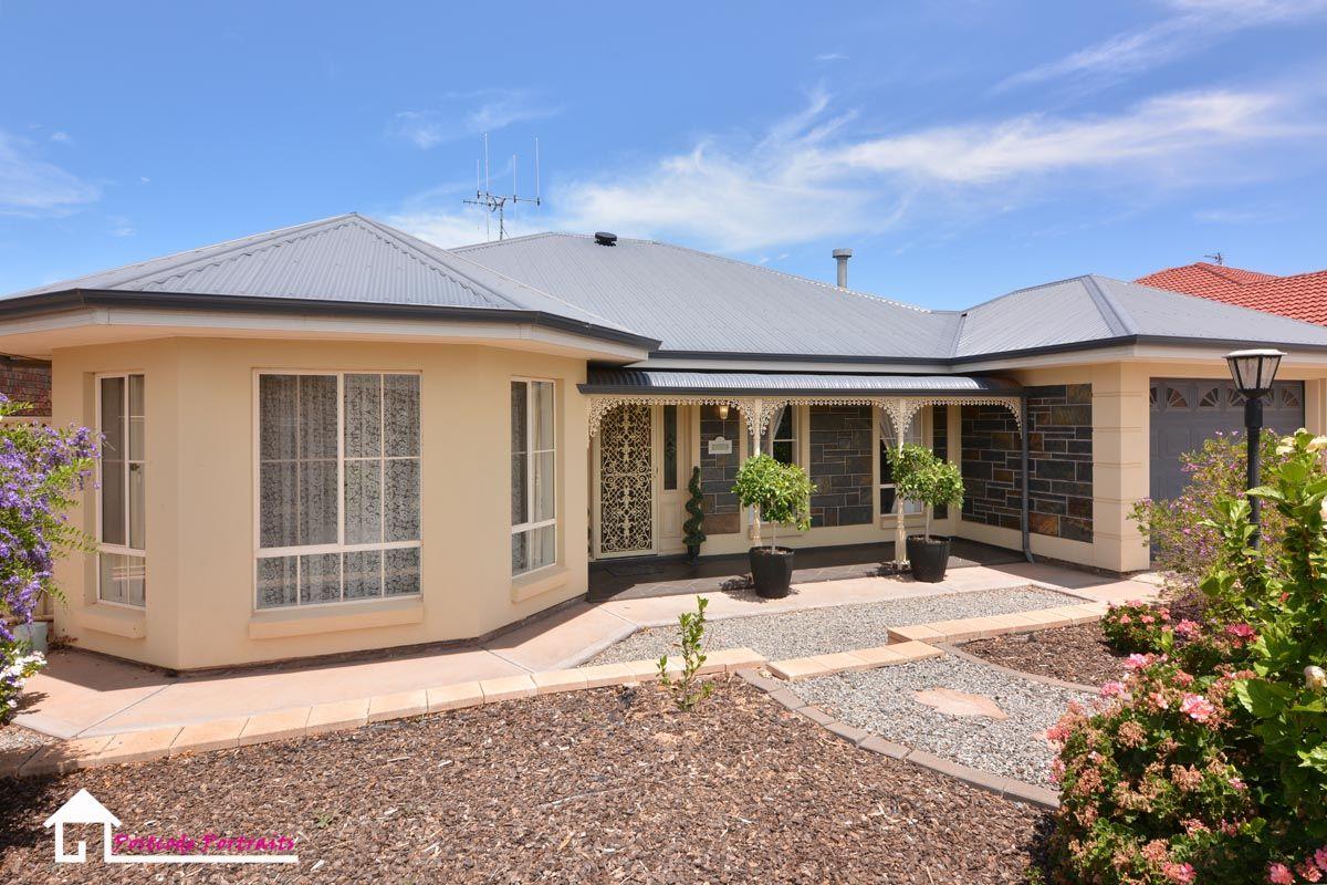 71 Newton  Street, Whyalla SA 5600, Image 0