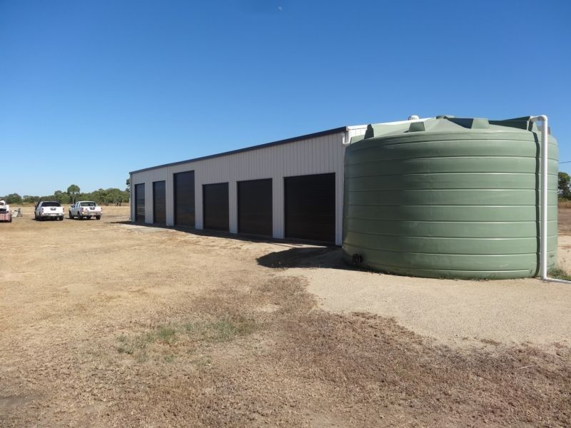 44 Roaches Road, Bowen QLD 4805, Image 2