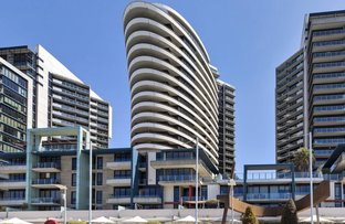 Picture of 1407/15 Caravel Lane, Docklands VIC 3008