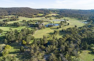 Picture of 2455 Old Hume Highway, Woodlands NSW 2575