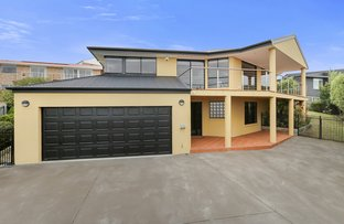 Picture of 34 Suncoast Drive, Blackmans Bay TAS 7052
