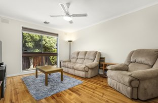 Picture of 2/13 Prospect Street, Glenroy VIC 3046