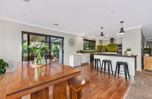 Picture of 13 Southgate Drive, Kings Meadows TAS 7249