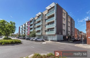 Picture of 11/31 Halifax Street, Adelaide SA 5000