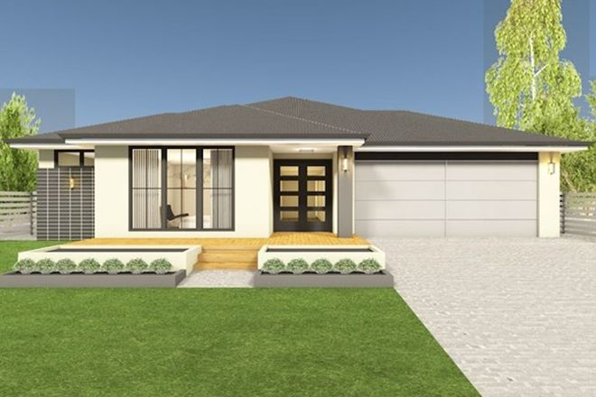 Picture of 440 Guidance Way, TARNEIT VIC 3029