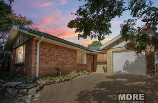 Picture of 8 Simpson Court, Mayfield NSW 2304