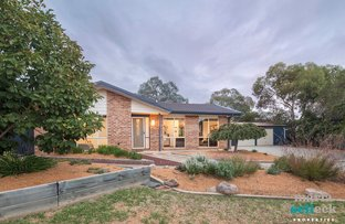 Picture of 25 Hingston Close, Bonython ACT 2905
