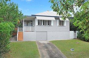 Picture of 138 Fingal Street, Tarragindi QLD 4121
