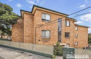 Picture of 1/13 Kingsland Road South, Bexley NSW 2207