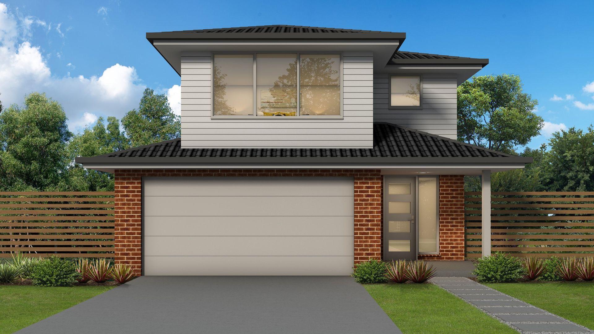 Heathwood QLD 4110, Image 1