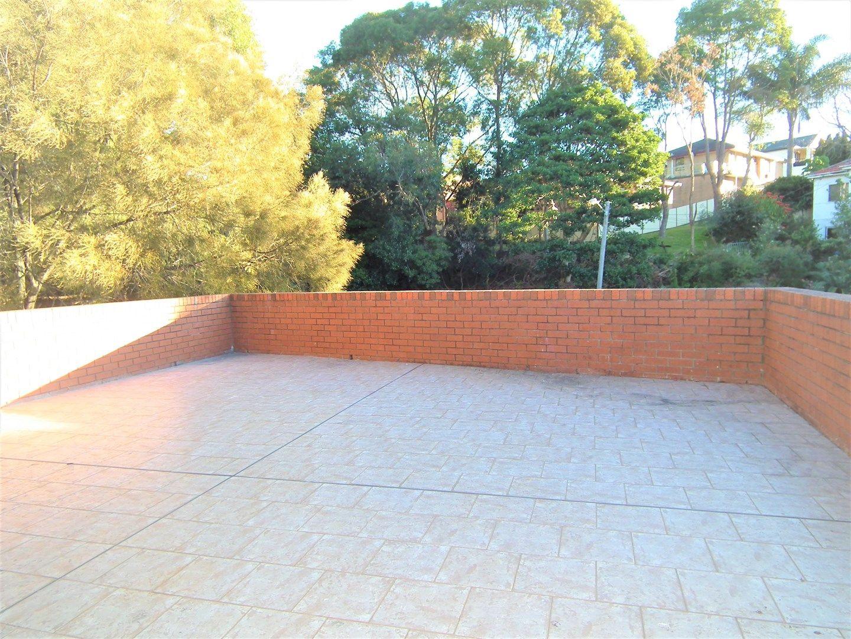 6/369C Bexley Road, Bexley NSW 2207, Image 0