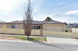 13 Aliza Avenue, California Gully VIC 3556